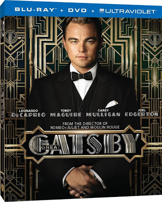 The+Great+Gatsby+(2013)+BD El Gran Gatsby [2013] [BrRip 720p] [Latino AC3 5.1]