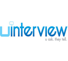 UINTERVIEW Google TV Channel