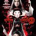 Rahtree Revenge (2009) DVDRip Subtitle Indonesia
