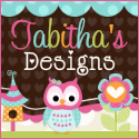 Tabithas Designs