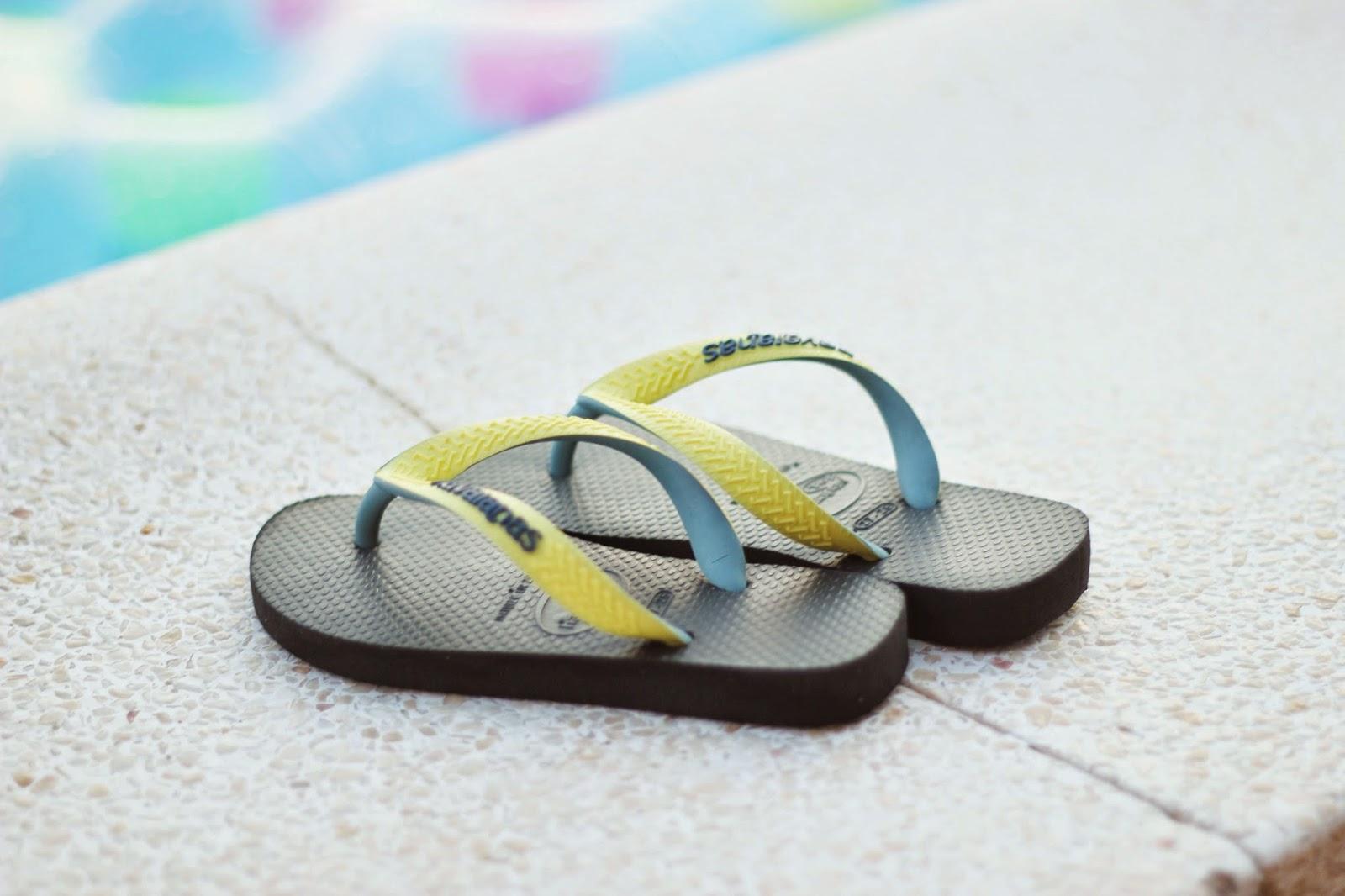photo-chanclas-havaianas-niños-verano