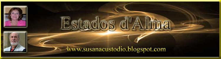 Estados d'Alma
