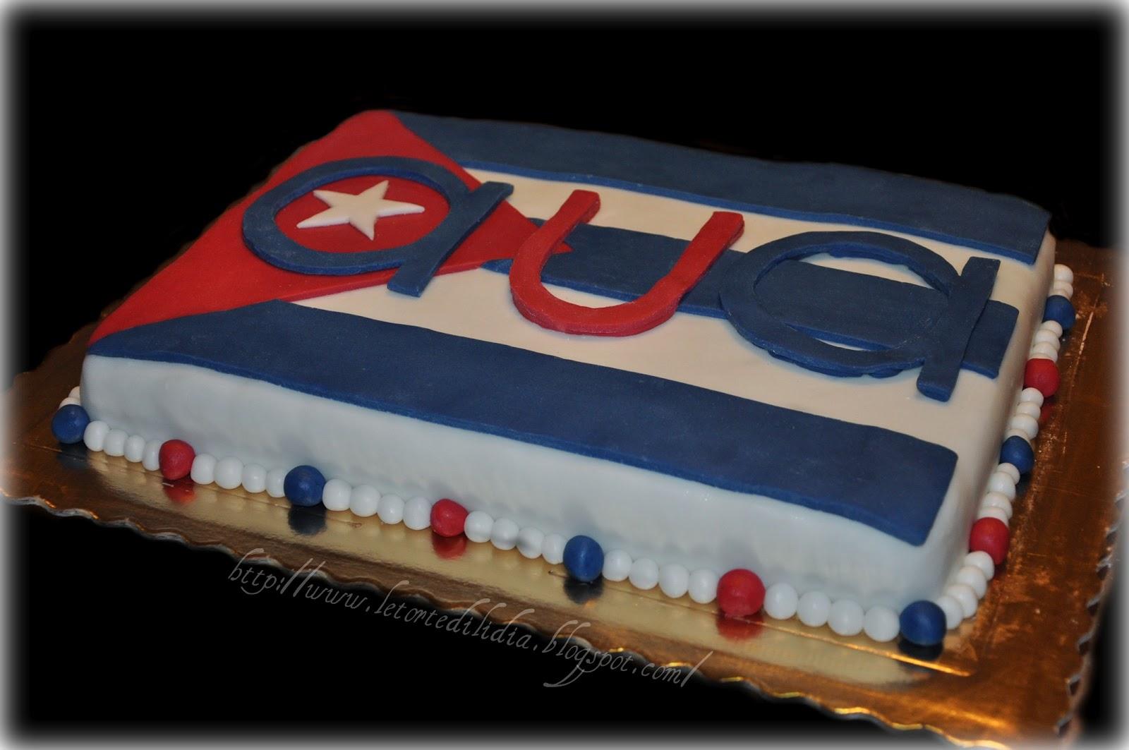 AUGURI FORUM!!! Bandiera+Cubana