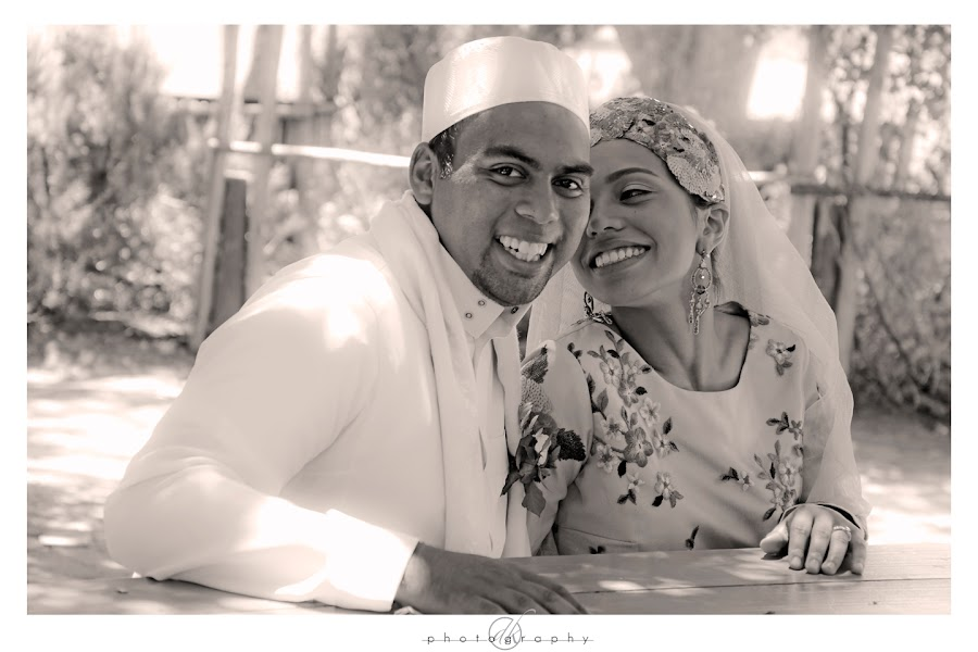 DK Photography Ibtisaam6 Ibtisaam & Munier's Wedding through Constantia till Bishops Court  Cape Town Wedding photographer