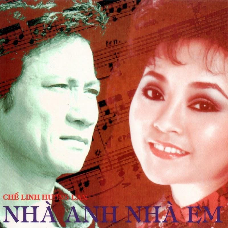 Làng Văn CD128 - Chế Linh, Hương Lan - Nhà Anh Nhà Em (NRG)