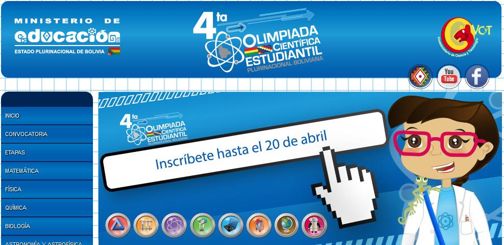 http://olimpiadas.educabolivia.bo/