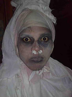 ALL MP3 STOR: Bhoot FM-01 07 2011