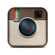 Instagram'dayım!!!