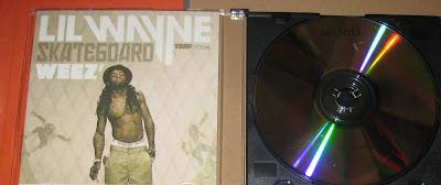 Lil_Wayne-Skateboard_Weez-(Bootleg)-2011-MTD