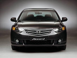 Honda-Accord-2015-Europa-Pictures