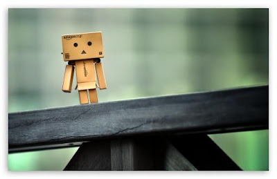 lonely_danbo-t2 cartoon- اعرف عمرك الحقيقي اختبار شيق جدا