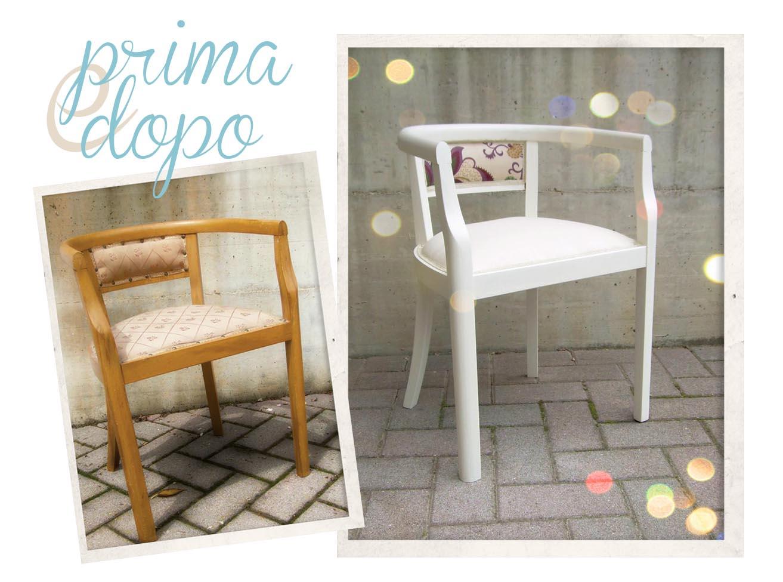 Sedie Classiche Per Camera Da Letto : Come abbinare le sedie al tavolo da pranzo m