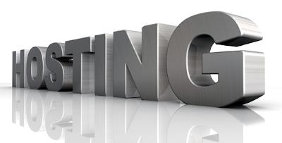 Consejos sobre el hosting