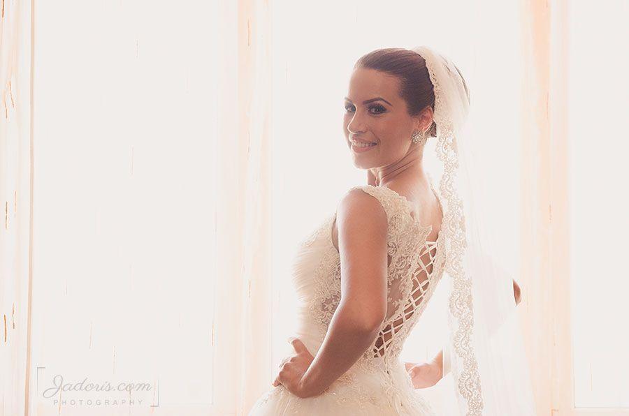 imagini nuntă