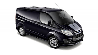 [Resim: Ford+Transit+Custom+Sport.jpg]