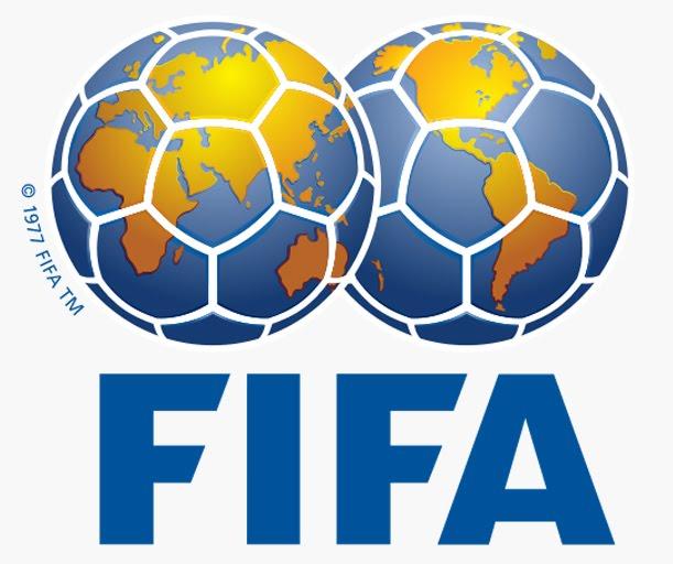Curiosidades de la Fifa