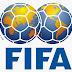 Cómo se elabora el ranking FIFA