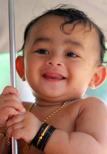Kerala Cute Baby Photos Free Download - kerala cute baby photos free ...