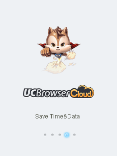UC Browser – Download Center