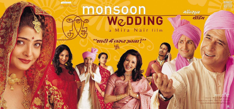 из сериала как назвать эту любовь индийские песни