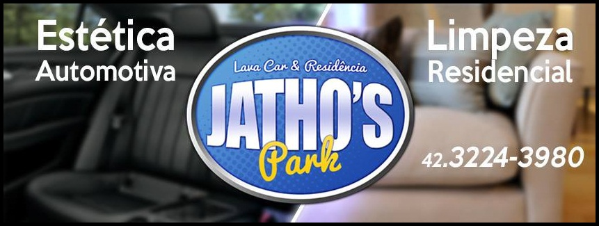 JATHO'S PARK