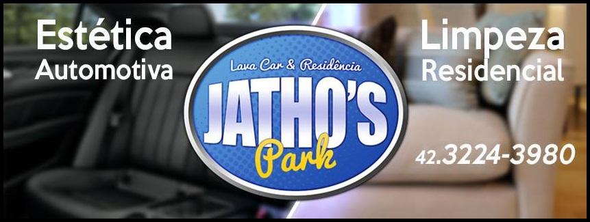 JATHO'S PARK