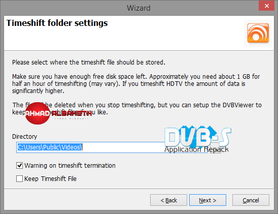 Dvbviewer Pro 5 3 2 By Taking