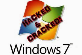 hack windows