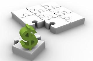 Reaching Financial Goals