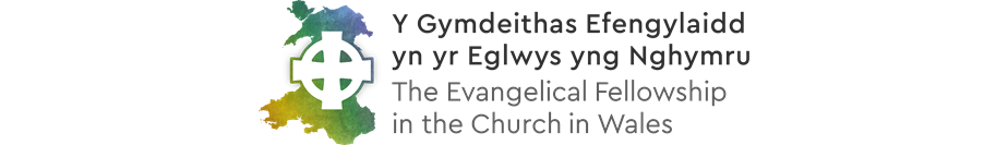 Y Gymdeithas Efengylaidd yn yr Eglwys yng Nghymru