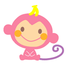 Welcome to Pink Monkey Enterprise [002150124-H]