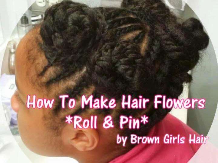braids for girls, natural hairstyles, girls, women, tutorial, black hair care