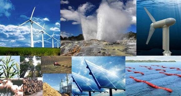Mis tareas de informatica fuentes y tipos de energia - Fotos energias renovables ...