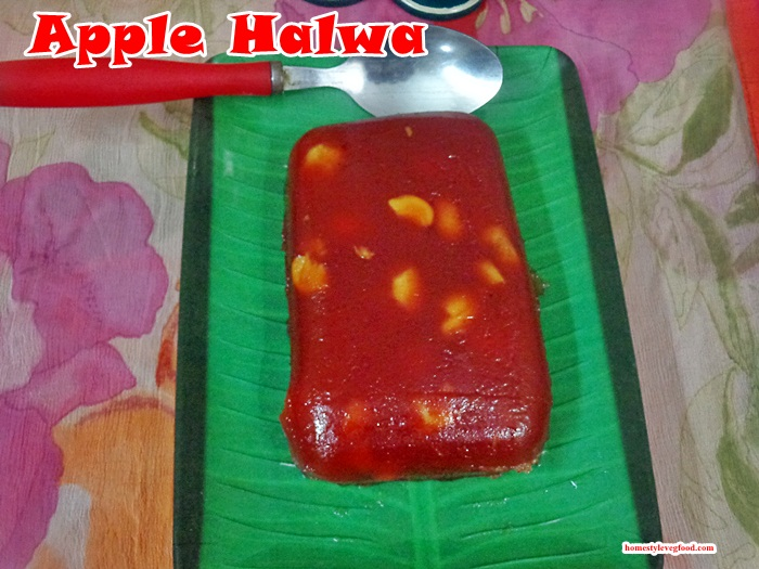 Try this Easy Sweet