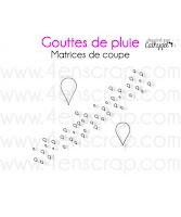 http://www.4enscrap.com/fr/les-matrices-de-coupe/510-gouttes-de-pluie.html
