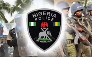 Delta Police Arrest 2 Suspected IPOB Members Over Alleged Shooting, Killing Of Four Persons