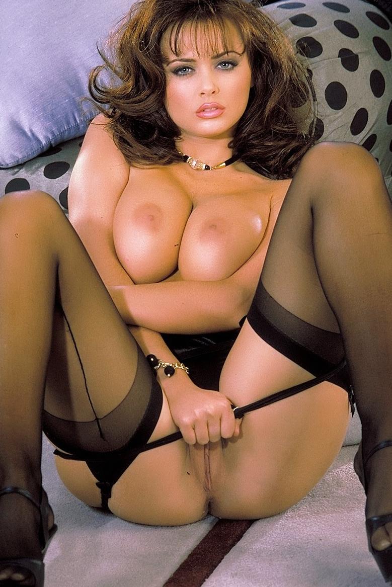 порно актриса сабрина аллен