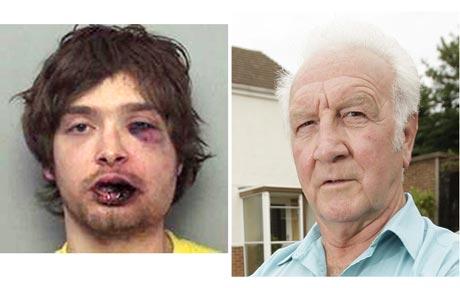 Retired+Boxer+beats+up+Burglar.jpg