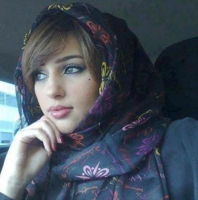 Pakistani Girl Photos