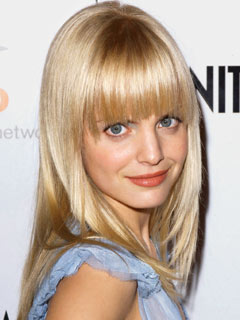 Medium length haircuts - Medium length hairstyles