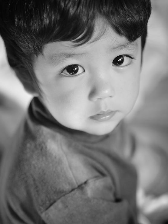 'ottavio san' • qingdao, china © marc montebello all rights reserved
