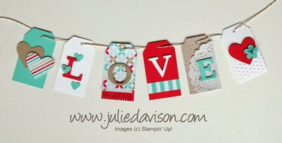 http://juliedavison.blogspot.com/2014/01/tag-topper-punch-love-banner.html