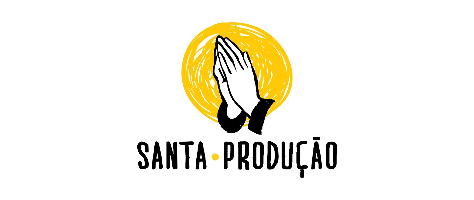 Santa Produção