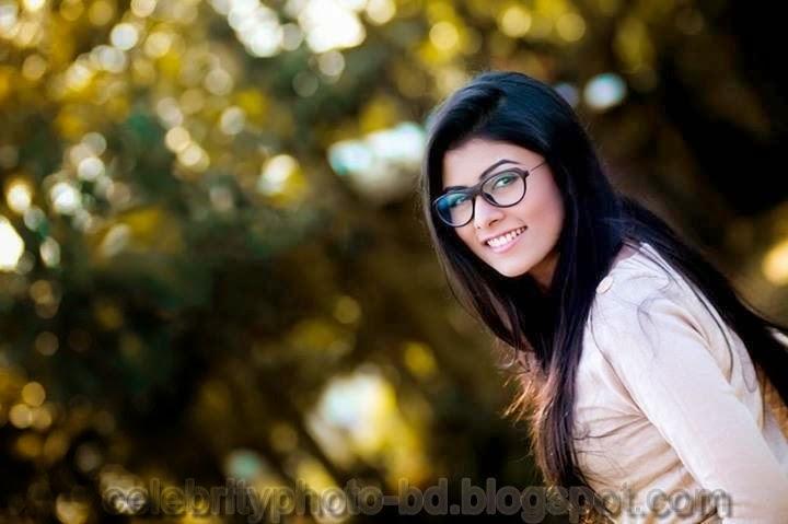 Mumtaheena+Chowdhury+Toya+4