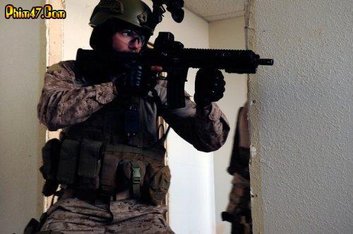 Biệt Đội 6: Cuộc Săn Đuổi Osama Bin Laden 1352617878