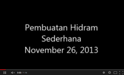 https://www.facebook.com/download/1430013637216802/Hidram%20Sederhana%20nurhasanah7.blogspot.com.mp4