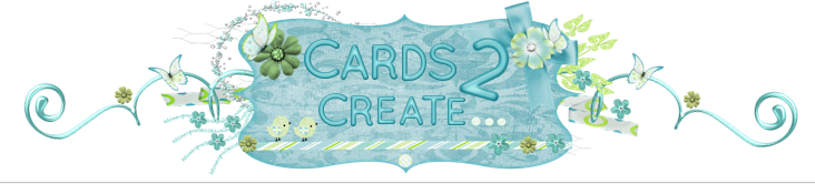 Cards2Create Blog