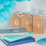OTi Organiser Products