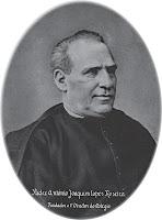 Padre António Joaquim Lopes Roseira
