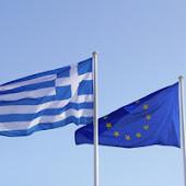 Grecia si Uniunea Europeana